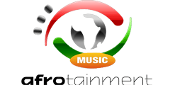 Afrotainment | International Channels from Dave's Satellite & Communications