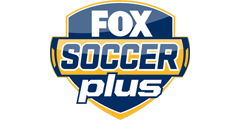 Sports TV Packages - FOX Soccer Plus - Waterford, Pennsylvania - Dave's Satellite & Communications - DISH Authorized Retailer