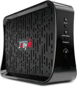 The Wireless Joey - Cable Free TV Box - Waterford, Pennsylvania - Dave's Satellite & Communications - DISH Authorized Retailer