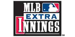Sports TV Packages - MLB - Waterford, Pennsylvania - Dave's Satellite & Communications - DISH Authorized Retailer
