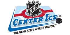 Sports TV Packages -NHL Center Ice - Waterford, Pennsylvania - Dave's Satellite & Communications - DISH Authorized Retailer