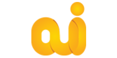 Oui | International Channels from Dave's Satellite & Communications