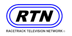 Sports TV Packages - Racetrack - {city}, Pennsylvania - Dave's Satellite & Communications - DISH Authorized Retailer
