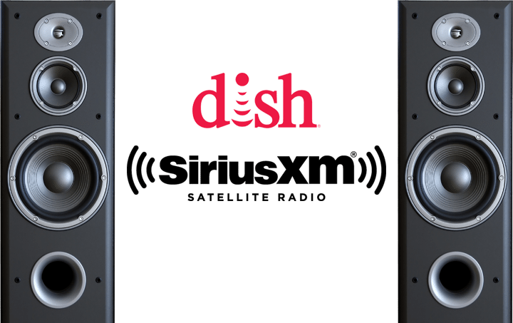 DISH with Sirius XM Radio - Waterford, Pennsylvania - Dave's Satellite & Communications - DISH Authorized Retailer