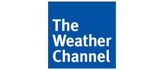 The Weather Channel | TV App |  Waterford, Pennsylvania |  DISH Authorized Retailer