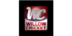 Sports TV Packages - Willow Cricket - Waterford, Pennsylvania - Dave's Satellite & Communications - DISH Authorized Retailer