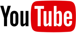 Youtube | TV App |  Waterford, Pennsylvania |  DISH Authorized Retailer